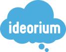 Regalos Originales Personalizados Cádiz | Ideorium -