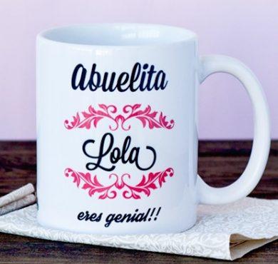 ideorium_Custom_Abuelas