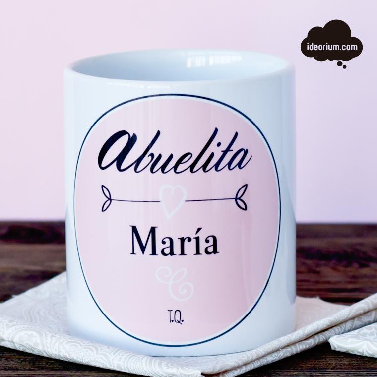 ideorium_Custom_Abuelas_Rosa
