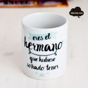 ideorium_Hermano-02