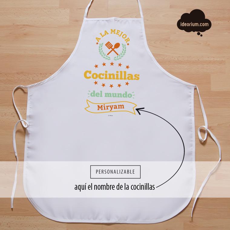 ideorium_MejorCocinillas_Chica_personalizado