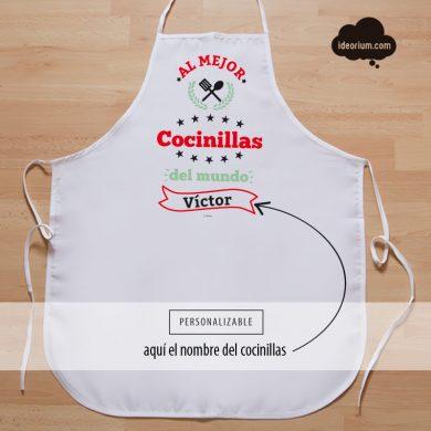 ideorium_MejorCocinillas_Chico_personalizado