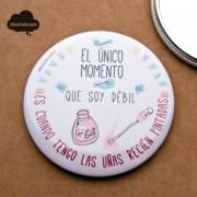 ideorium_ESPEJO_EL-UNICO-MOMENTO