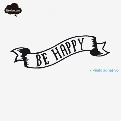 ideorium_Vinilo_BeHappy-02