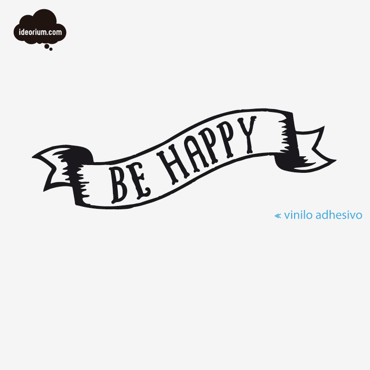 ideorium_Vinilo_BeHappy-02