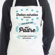 ideorium_FaltanEstrellasMichelin_Padre