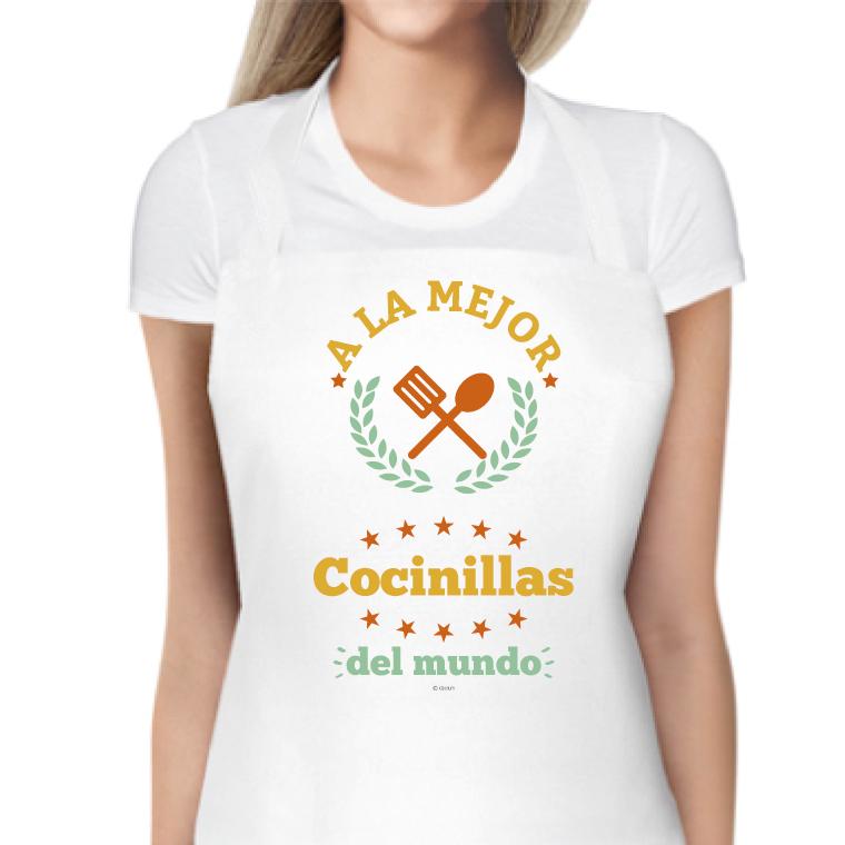 ideorium_MejorCocinillas_Chica02