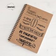 Cuaderno-Profesores_ideorium