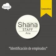 ideorium_Chapas_Corporativas