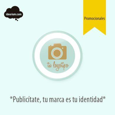 ideorium_Chapas_Promocionales