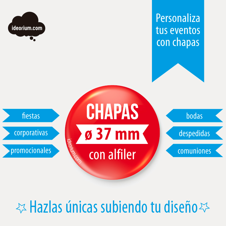 ideorium_Personaliza_tus_chapas