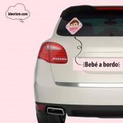 bebe-a-bordo-nena-c-rosa-ideorium