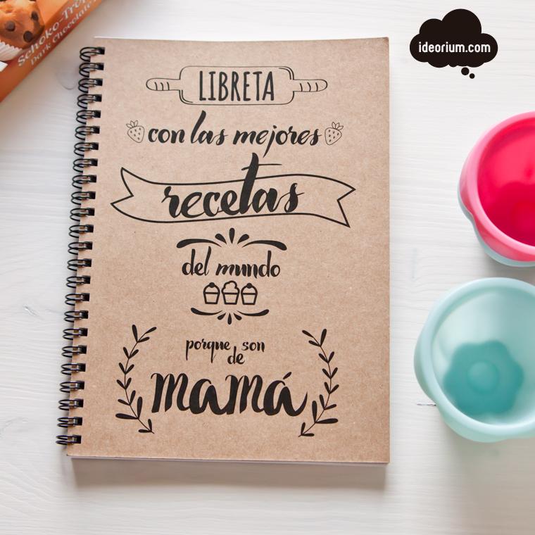 ideorium-las-mejores-recetas-de-mama-02