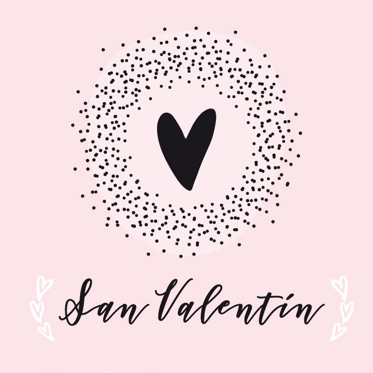 ideorium-san-valentin