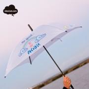 ideorium-paraguas-sin-lluvia-no-hay-arcoiris-02