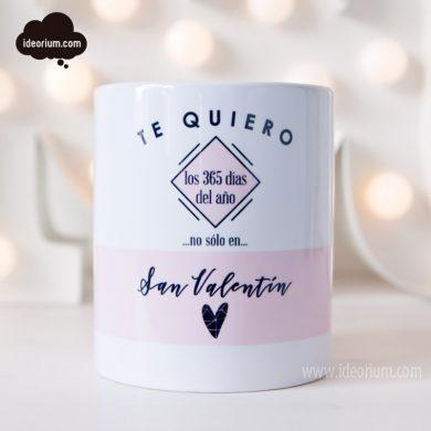 ideorium-te-quiero-los-365-dias-no-solo-en-san-valentin-rosa-04