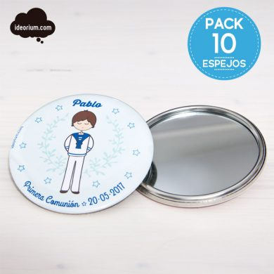 ideorium-espejo-comunion-chico_10