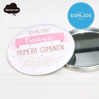 ideorium-espejo-comunion-rosa