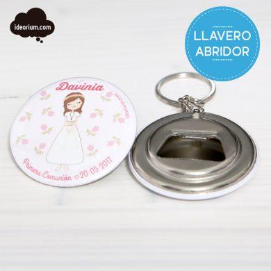 ideorium-llavero-abridor-comunion-chica_02