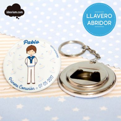 ideorium-llavero-abridor-comunion-chico_01