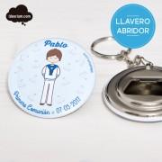 ideorium-llavero-abridor-comunion-chico_02