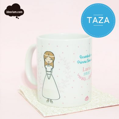 ideorium-taza-comunion-chica-avatar-02
