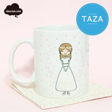 ideorium-taza-comunion-chica-avatar