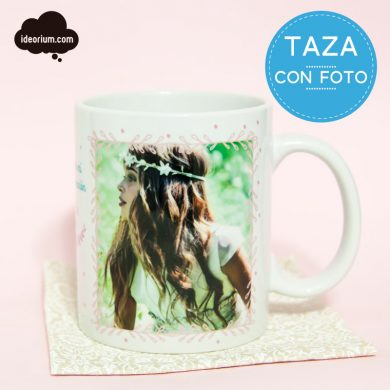 ideorium-taza-comunion-chica-foto-02