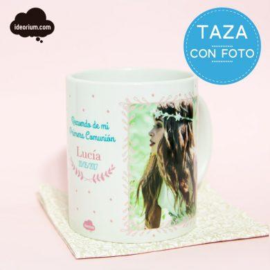 ideorium-taza-comunion-chica-foto
