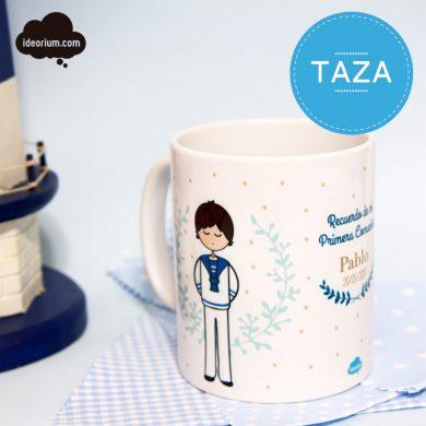 ideorium-taza-comunion-chico-avatar-02