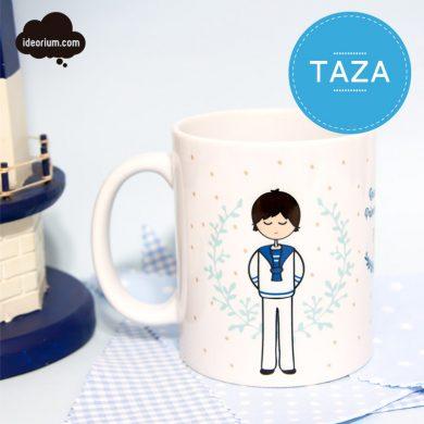 ideorium-taza-comunion-chico-avatar