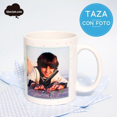 ideorium-taza-comunion-chico-foto