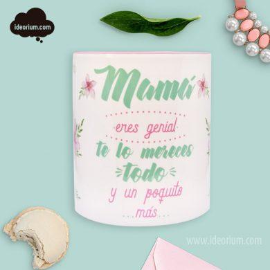ideorium-mama-eres-genial-02