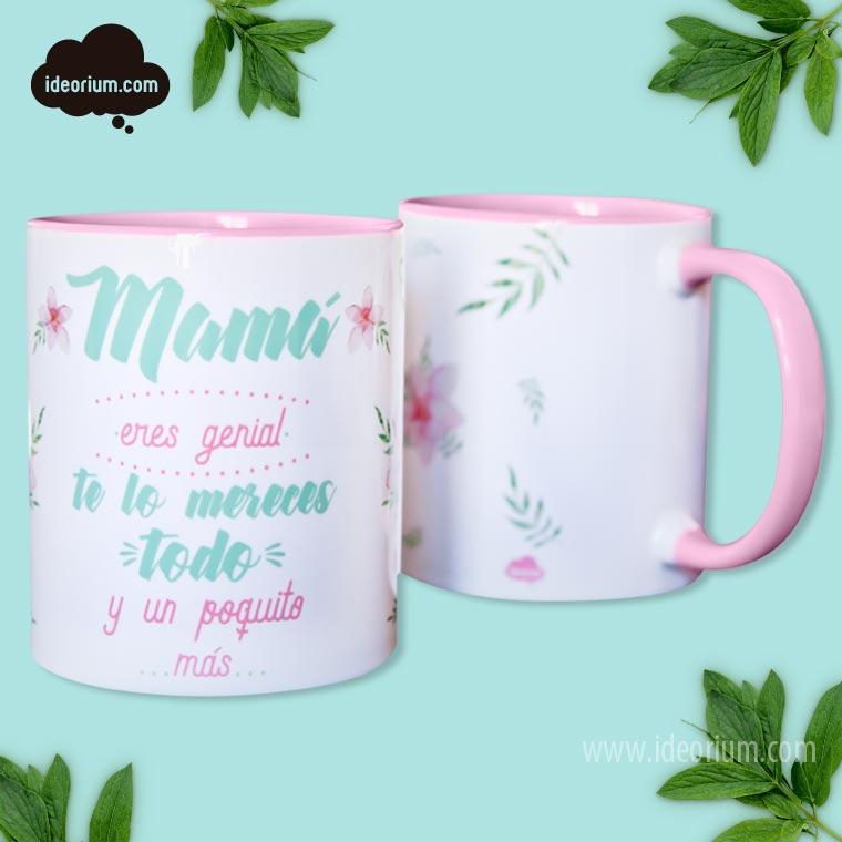 ideorium-taza-mama-eres-genial-04