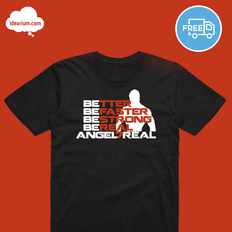ideorium-angel7real-negra