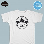 ideorium-be-strong-blanca