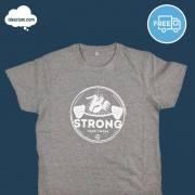 ideorium-be-strong-gris