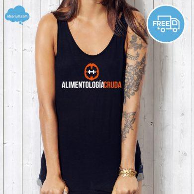 ideorium-camiseta-alimentologia-cruda