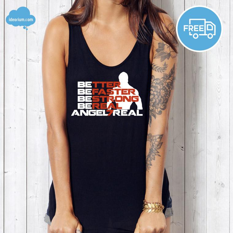 ideorium-camiseta-angel7real