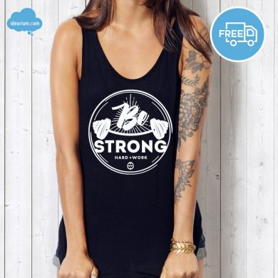 ideorium-camiseta-be-strong