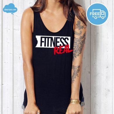 ideorium-camiseta-tirantes-fitness-real