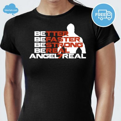 ideorium-camiseta-woman-angel7real
