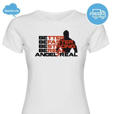 ideorium-camiseta-woman-angel7real-blanca