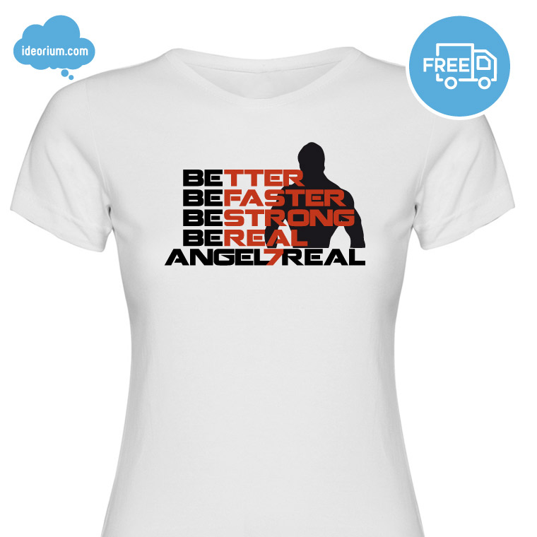 ideorium-camiseta-woman-angel7real-blanca