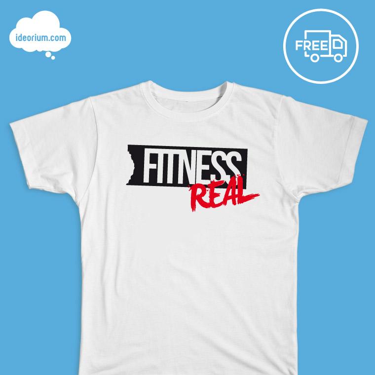 ideorium-fitnessReal-blanca