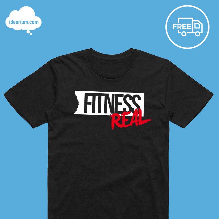 ideorium-fitnessReal-negra