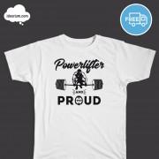 ideorium-powerlifter-blanca