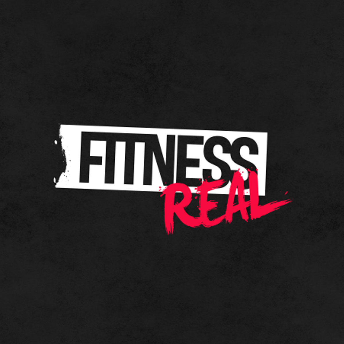 Fitness Real