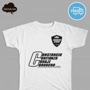 ideorium-camiseta-julio-corbacho-blanca