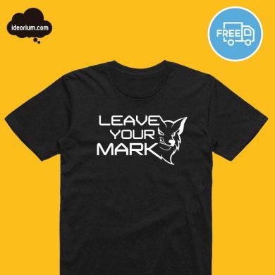 ideorium-samuel-trainer-camiseta-negra
